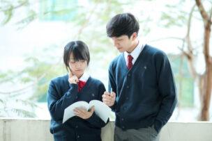 大学受験をする新高校3年生は、4月前後に何をすべき?